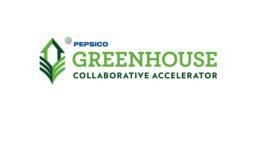 PepsiCo_Greenhouse_900