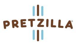 Pretzilla_900