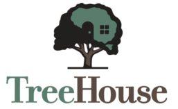 TreehouseFoods_900