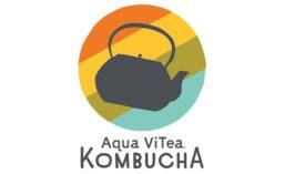 Aqua_ViTea_900