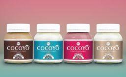 CocoYo_900