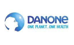 Danone_2020_900