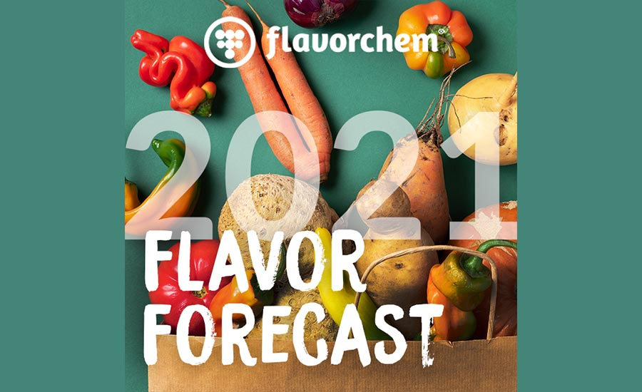 Flavorchem_2021Forecast_900