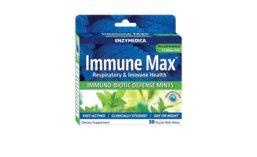 ImmuneMax_900