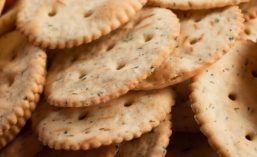Ingredion_Crackers_900