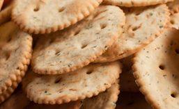 Ingredion_Crackers_900