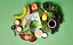 LairdSuperfood_Activate_900