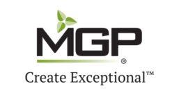 MGP_logo_2020_900