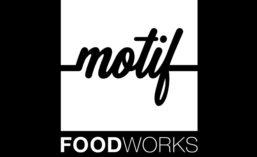 Motif_Food_Works_900