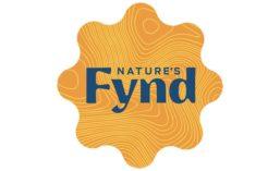 NaturesFynd_900
