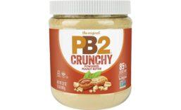 PB2_Crunchy_900