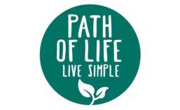 PathLife_LiveSimple_900