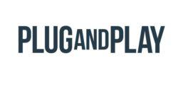 PlugAndPlay_900