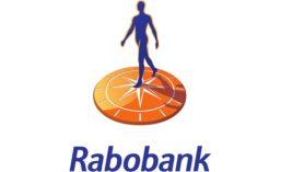 Rabobank_900