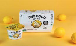 TwoGoodSave_Yogurt_900