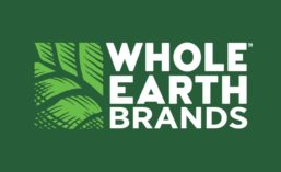 WholeEarthBrands_900