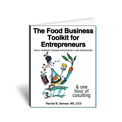 The-Food-Business-Toolkit-Plus-1-Hour-Cover (1).jpg
