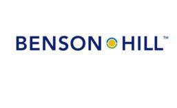 BensonHill_900