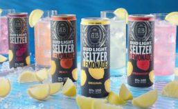 BudLightSeltzer_Lemonade_900