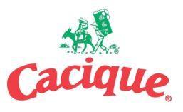 Cacique_900