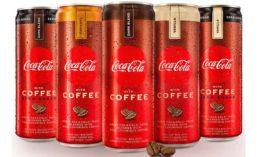 Coke_Coffee_900