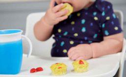 EggBoard_Toddler_900