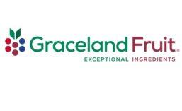 GracelandFruit_0121_900