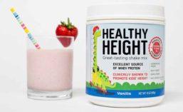 HealthyHeight_900