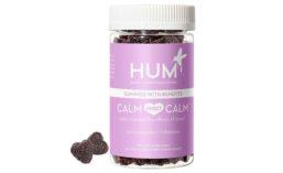 Hum_CalmSweetCalm_900