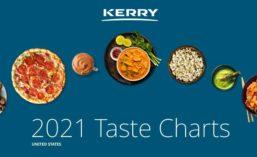 Kerry_2021_TasteCharts_900