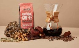Laird_Coffee_Boost_900