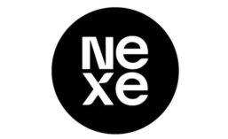 NEXE_XOMA_900
