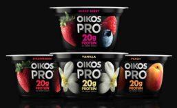 Oikos_Pro_A_900