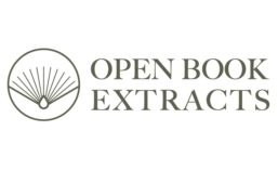 Open Book Extracts logo