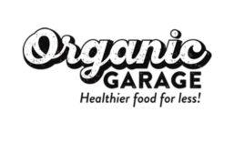 Org_Garage_900