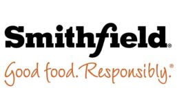 Smithfield_Logo_2021