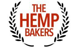 The Hemp Bakers logo