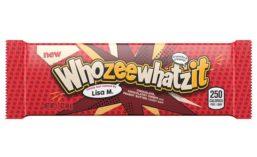 WhoZeeWhatzIt_900