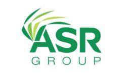 ASR_Group_900