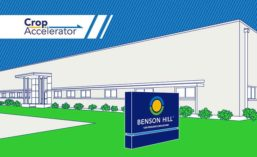 BensonHill_Accelerator_900