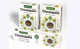Chickpea_Greens_900