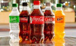 Coke_Plastic_900