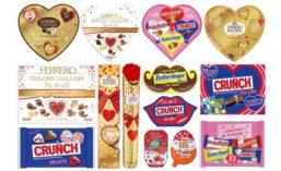 Ferrero_Valentine2021_900