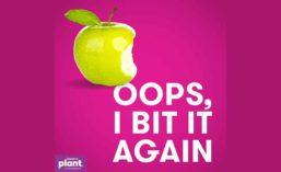 Fruits_Vegetable_Study21_900