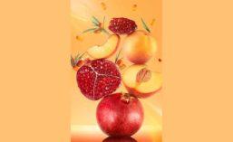 Frutarom_2021A_900