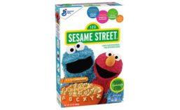 GeneralMills_SesameStreet_900