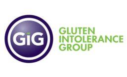 Gluten_Intolerance_Group_900