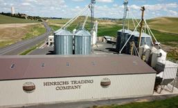 Hinrichs_Trading_Co_900