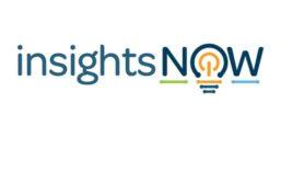 InsightsNow_2021_900