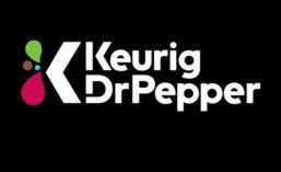 KeurigDrPepper_900